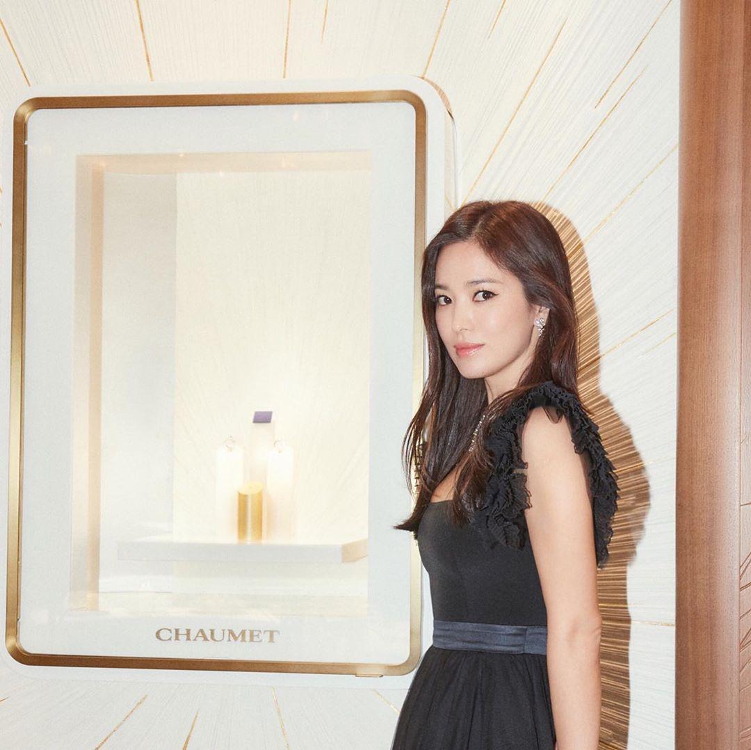 Song-Hye-Kyo-2.jpg