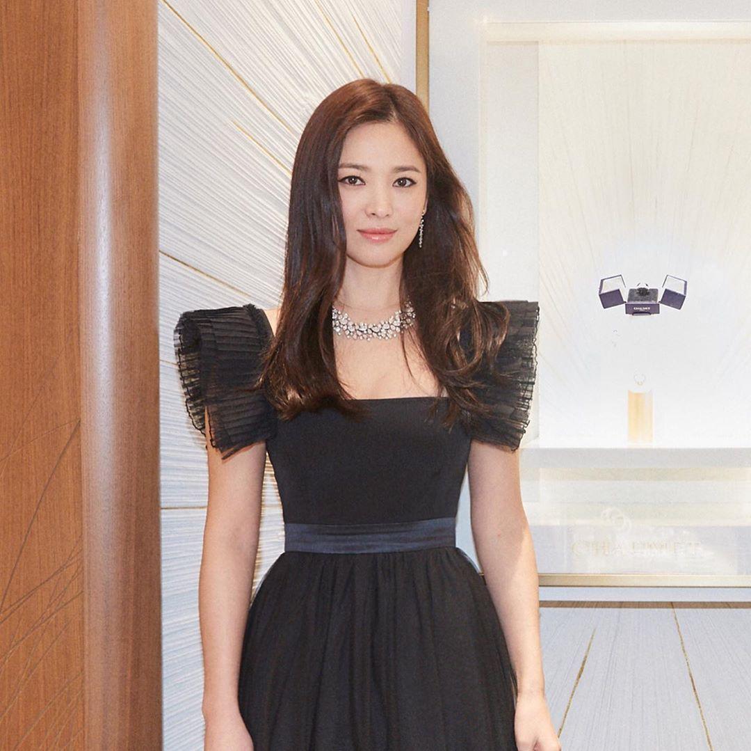 Song-Hye-Kyo-5.jpg