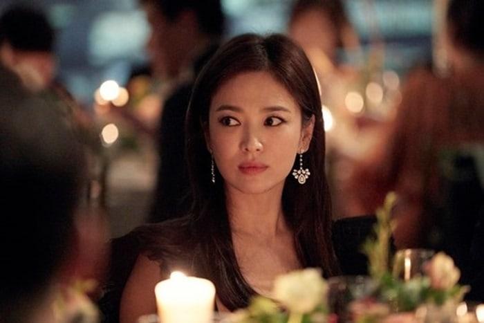Song-Hye-Kyo-6.jpg