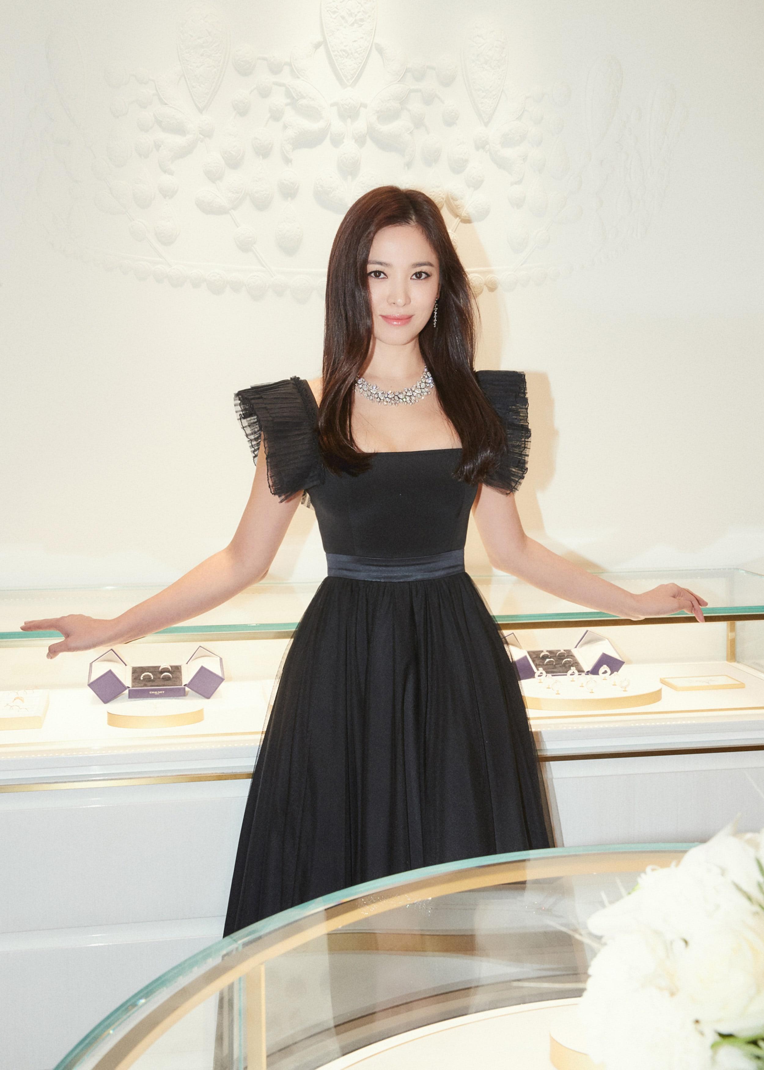 Song-Hye-Kyo-7.jpg