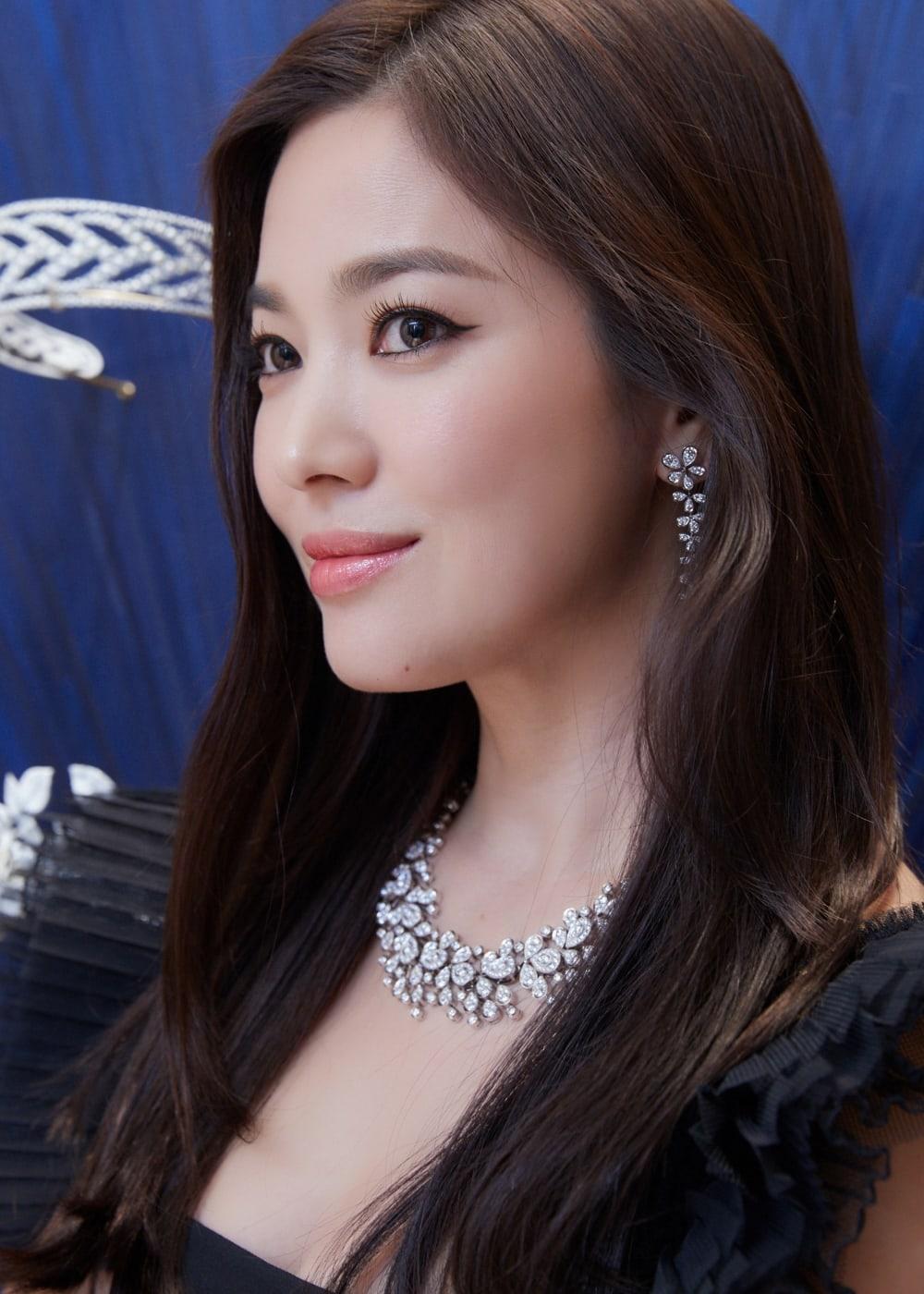 Song-Hye-Kyo-9.jpg