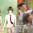 """Extraordinary You"" Webtoon Writer Praises The Drama's Actors And Directing"