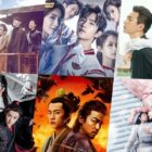 6 C-Drama Summer Hits Of 2019 You Need To Catch Up With