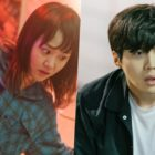 """Moon Geun Young And Kim Seon Ho Go Undercover To Catch A Criminal In """"Catch The Ghost"""""""