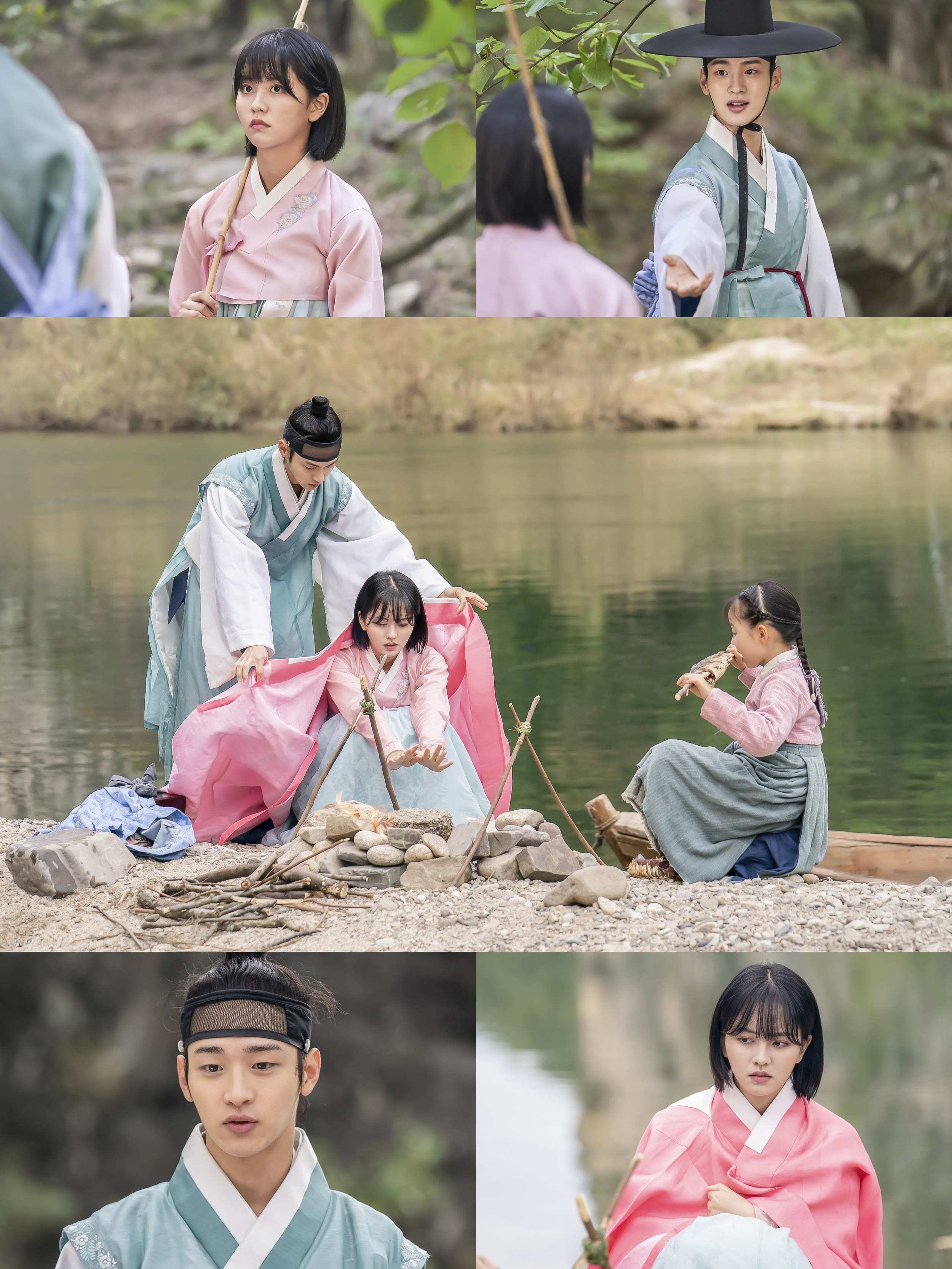 the-tale-of-nokdu-jang-dong-yoon-kim-so-