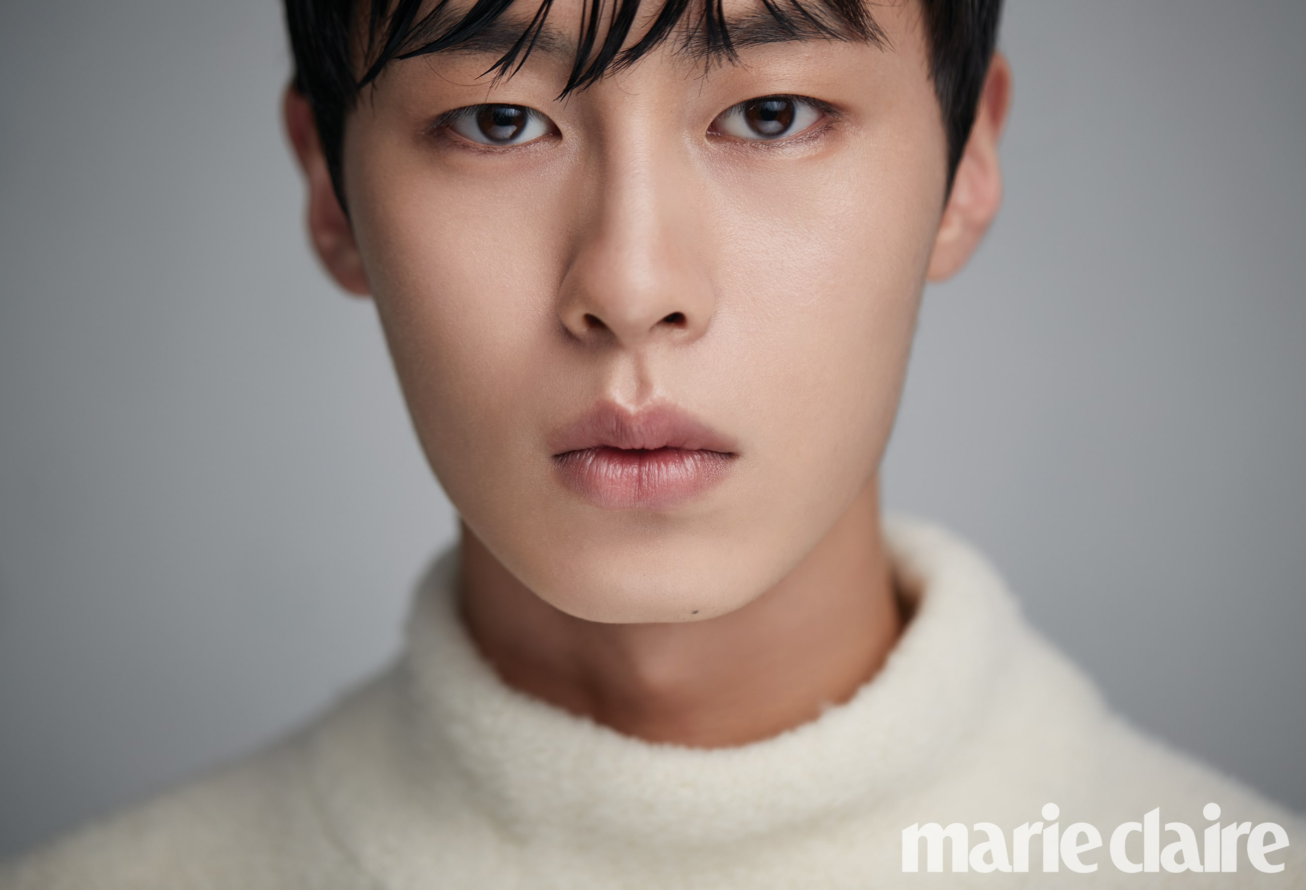 Chia sẻ của Lee Jae Wook về quá trình quay phim Extraordinary You: Tôi phải nỗ lực rất nhiều để hiểu được nhân vật ảnh 3
