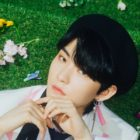 The Boyz Announces Hwall's Departure From Group + Hwall Writes Heartfelt Letter To Fans