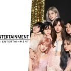 JYP Entertainment Sues Malicious Commenters Of TWICE + To Take Legal Action For All Artists