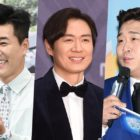 """""""2 Days & 1 Night"""" Responds To Reports Of Kim Jong Min, Yeon Jung Hoon, And Moon Se Yoon Starring In New Season"""