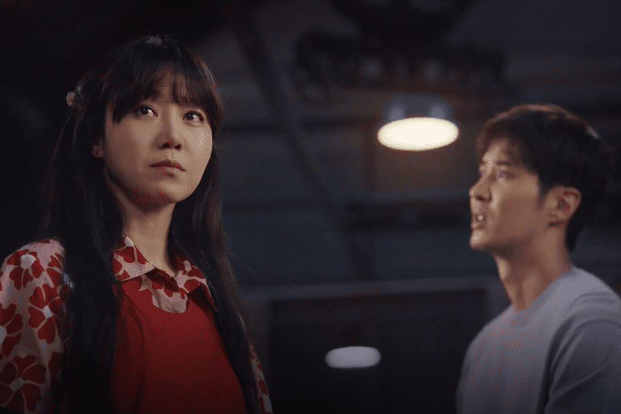 https://0.soompi.io/wp-content/uploads/2019/10/23135015/Gong-Hyo-Jin.png