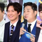 """Update: """"2 Days & 1 Night"""" Responds To Reports Of Kim Jong Min, DinDin, And More Joining New Season"""