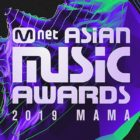 2019 MAMA Announces Nominees + Voting Begins
