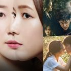 """""""Golden Garden"""" Ends On Strong Ratings Amidst Stiff Competition"""