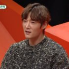 """Choi Jin Hyuk Responds To Being Called The Master Of Kissing On """"My Ugly Duckling"""""""