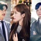 """""""Busted!"""" Reveals Star-Studded Guest Lineup For Season 2 Including Yook Sungjae, EXID's Hani, Kim Min Jae, And More"""