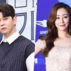 Yoon Kyun Sang, Oh Na Ra, And More Search For New Agency As Popeye Entertainment Closes Down