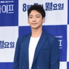 Rain To Receive Award At 2019 U.S.-Asia Entertainment Summit & Game Changer Awards