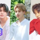 QUIZ: Which K-Pop Idol Should Be Your Karaoke Buddy?