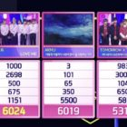 "Watch: NU'EST Takes 5th Win For ""LOVE ME"" In First-Ever Win On ""Inkigayo""; Performances By MONSTA X, WINNER, TXT, And More"