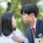 """All The Times We Wished We Were Eun Dan Oh In """"Extraordinary You"""" Episodes 17-20"""