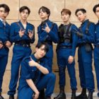 GOT7 Writes Touching Messages To Fans On 6th Anniversary