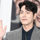 Hong Jong Hyun Confirms Military Enlistment Date