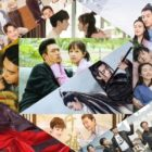 15 C-Dramas That Caused A Sensation in 2019