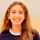 Jeon Somi To Take College Entrance Exam This Year