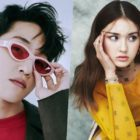 Zion.T Talks About The Possibility Of Collaborating With Labelmate Jeon Somi