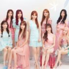 CGV Responds To Speculation About Release Of IZ*ONE's Concert Film