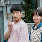 """When The Camellia Blooms"" Hits New High Point In Viewership Ratings"