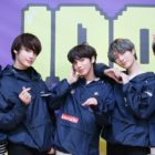 TXT Opens Up About Future Goals + Changing Concepts For Latest Comeback