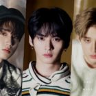 """Update: Stray Kids Unveils 1st Concept Photos For """"Astronaut"""""""