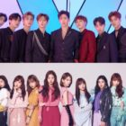 Entire Lineups Of X1 And IZ*ONE Reportedly Decided Before Finale Voting; Ranking Of A Wanna One Member Also Manipulated