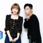 "AKMU's ""How Can I Love The Heartbreak, You're The One I Love"" Maintains No. 1; Soompi's K-Pop Music Chart 2019, November Week 2"