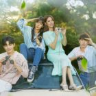 """Beautiful Love Wonderful Life"" Bounces Back Up In Viewership Ratings"