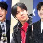 """""""2 Days & 1 Night"""" Begins Filming New Season + Reveals Potential Premiere Date"""