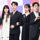 Industry Experts Vote On Top Drama Couples In 2019