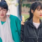 "Oh Yeon Seo Approaches Life With Vigor In ""Love With Flaws"""