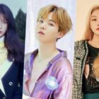 Inspiring Idols Who Conquered Financial Difficulties On Their Road To Success