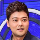 Jun Hyun Moo To Host 2019 SBS Gayo Daejeon
