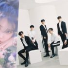 IU Achieves Triple Crown On Gaon Weekly Charts; GOT7 Tops Album Chart