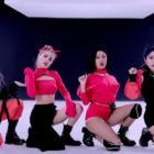 "Watch: MAMAMOO Is The Epitome Of ""HIP"" In Dynamic Comeback MV"