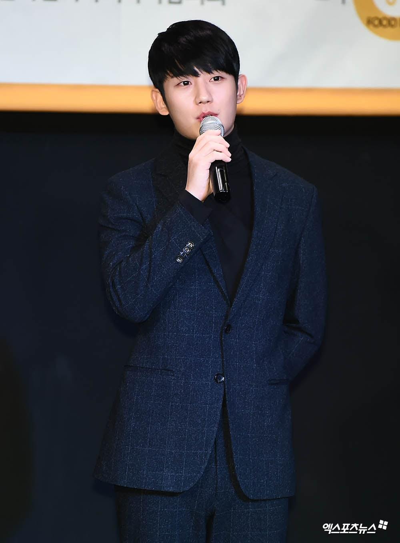 https://0.soompi.io/wp-content/uploads/2019/11/14193508/Jung-Hae-In-XPN.jpg
