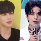 "VICTON's Choi Byung Chan Opens Up About Leaving ""Produce X 101"" + How Lee Dong Wook Comforted Him"