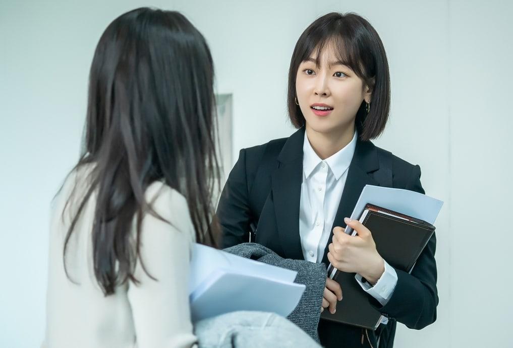 seo-hyun-jin-black-dog.jpg