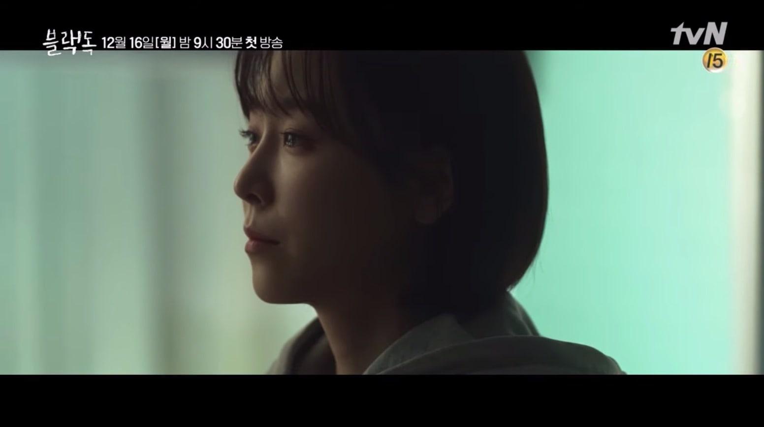 seo-hyun-jin-black-dog-00.jpg