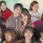 "MBC's New Drama ""Never Twice"" Achieves Its Highest Ratings Yet"