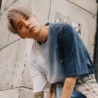 Amber Liu Apologizes After Facing Backlash For Remark In Recent Video