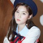 Kim Sae Ron Leaves YG Entertainment